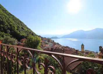 Thumbnail 5 bed villa for sale in Colonno, Argegno, Como, Lombardy, Italy