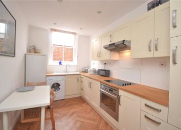 Thumbnail 1 bed flat for sale in Creighton Avenue, Muswell Hill, London