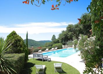 Thumbnail 4 bed villa for sale in Les Arcs-Sur-Argens, Provence-Alpes-Cote D'azur, 83460, France