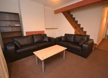 Thumbnail 3 bed terraced house to rent in Amity Street, Reading