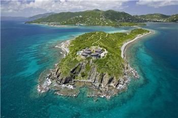 Thumbnail 10 bedroom property for sale in Grenadines, St Vincent And The Grenadines