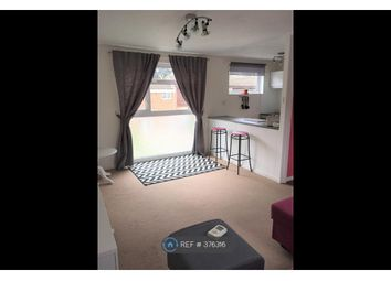 Thumbnail 1 bed maisonette to rent in Oakengates, Bracknell