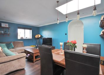 Thumbnail 2 bedroom detached house for sale in Aspen Square, Oxford
