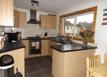 Thumbnail 3 bed terraced house for sale in Tong, Isle Of Lewis