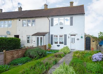 Thumbnail 2 bed end terrace house for sale in Headstone Lane, Harrow