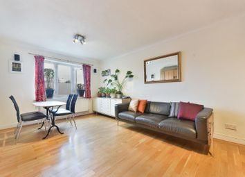 Thumbnail 2 bedroom flat for sale in Glamis Place, London