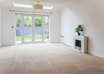 2 bed semi-detached house for sale in Shuttle Drive, Heywood OL10
