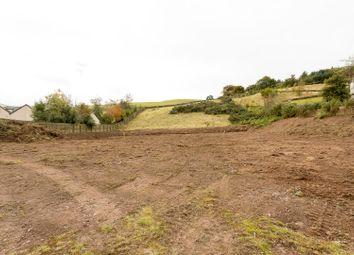 Land for sale in New Fargie, Glenfarg, Perth PH2