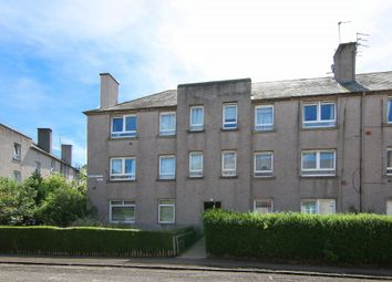 Thumbnail 1 bedroom flat for sale in Whitson Place West, Edinburgh