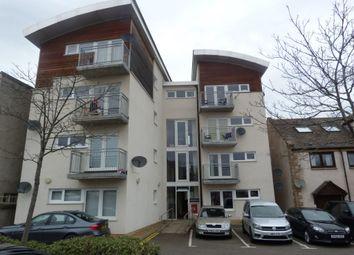 Thumbnail 2 bed flat to rent in Batchen Lane, Elgin