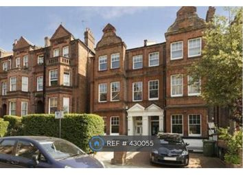 Thumbnail 2 bed flat to rent in Goldhurst Terrace, Camden