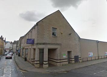 Thumbnail Retail premises to let in Roxburgh Street, Kelso