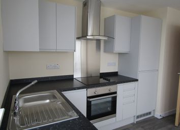 Thumbnail 1 bed flat to rent in Tameway Plaza, Walsall