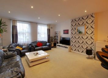 Thumbnail 1 bed flat for sale in Cann Hall Road, Leytonstone, London The Metropolis[8]