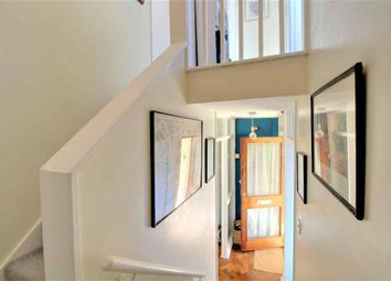 2 bed maisonette for sale in Dyke Road, Brighton BN1