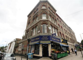 Thumbnail Retail premises to let in Elgin Avenue, Maida Vale, London