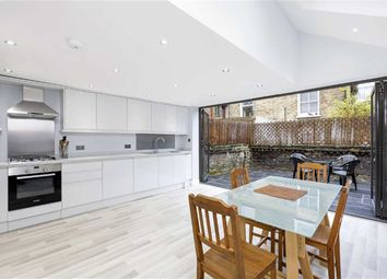 Thumbnail 3 bed property for sale in Linom Road, London
