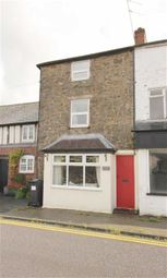Thumbnail 3 bed terraced house for sale in 2, Liverpool Cottages, Meifod, Powys