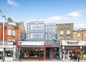 Thumbnail Retail premises to let in Commercial Unit, 160-162 Rye Lane, London