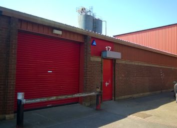 Thumbnail Industrial to let in South Douglas Street, Clydebank