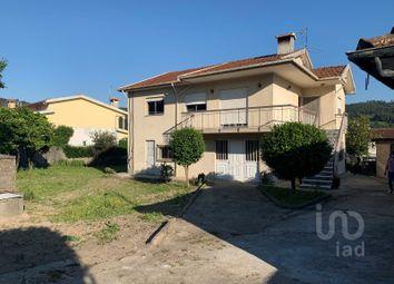 Thumbnail Detached house for sale in Vale (São Cosme), Telhado E Portela, Vila Nova De Famalicão, Braga