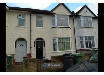 Thumbnail 3 bed terraced house to rent in Barriedale, Brockley