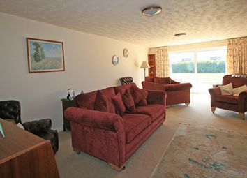 4 bed bungalow for sale in Allee Es Fees, Alderney GY9