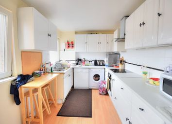 Thumbnail Room to rent in Cyclops Mews, Canary Wharf, London