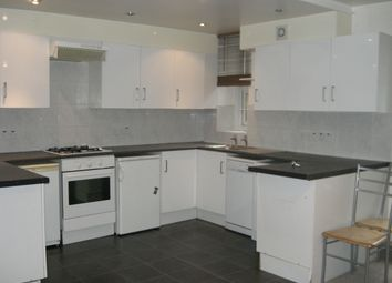 Thumbnail 1 bed flat to rent in Akenside Terrace, Jesmond, Newcastle Upon Tyne