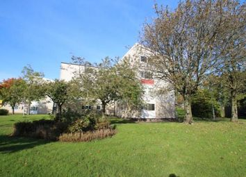 Thumbnail 2 bed flat for sale in Glen Isla, St. Leonards, East Kilbride, South Lanarkshire