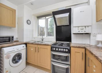 Thumbnail 5 bed semi-detached house to rent in Kilburn Priory, London