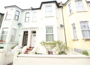 Thumbnail 5 bed terraced house for sale in St. Mary Road, Walthamstow, London