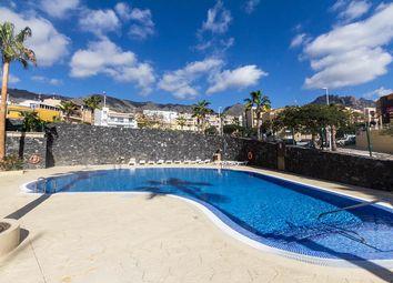 Thumbnail 2 bed apartment for sale in Calle La Borda 38670, Adeje, Santa Cruz De Tenerife