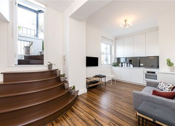 1 bed property to rent in Pont Street, London SW1X