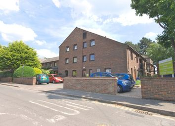 Thumbnail 1 bed flat to rent in Osberton Road, Oxford