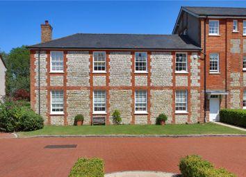 4 bed end terrace house for sale in Birchfield, Sundridge, Sevenoaks, Kent TN14