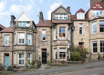 Thumbnail 7 bed town house for sale in 15 Argyle Street, Alnmouth