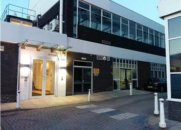 Thumbnail Office to let in Wira Business Park, Ring Road, Leeds, West Yorkshire