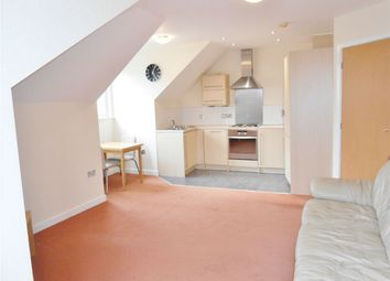 Thumbnail 1 bedroom flat to rent in 7, Juno House Lawrence Street, Olympian Court York