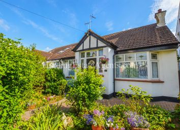 4 bed semi-detached house for sale in Manchester Drive, Leigh-On-Sea SS9