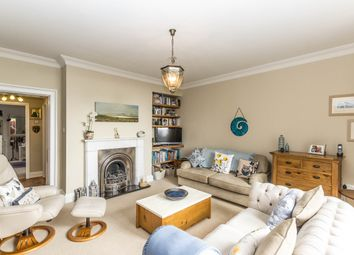 Thumbnail 2 bed flat for sale in Windermere Road, Grange-Over-Sands