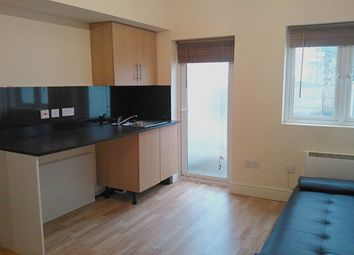 Thumbnail Room to rent in Frederick Place, Woolwich