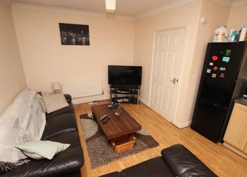 Thumbnail 2 bedroom flat to rent in Goldfinch Court, Chorley
