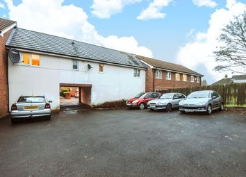 2 bed maisonette for sale in Sherwood Place, Headington, Oxford OX3