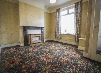 Thumbnail 2 bed terraced house for sale in Deyne Street, Salford