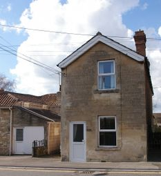 Thumbnail Detached house for sale in The Common, Holt