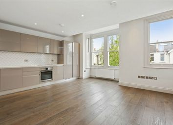 Thumbnail 2 bed detached house for sale in Willcott Road, London