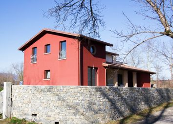 Thumbnail 5 bed detached house for sale in Licciana Nardi, Massa And Carrara, Italy
