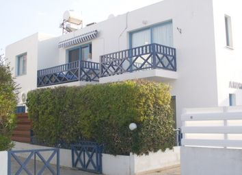 Thumbnail 1 bed apartment for sale in Kato Paphos, Cyprus