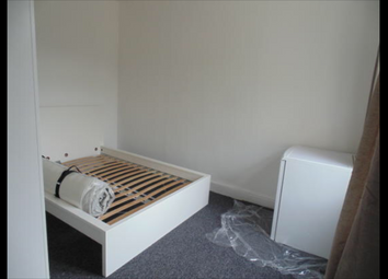 Thumbnail Room to rent in Bedale Road, Wellingborough